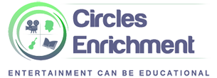 Сircles Enrichment