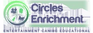Сircles Enrichment