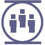 community-centers-2